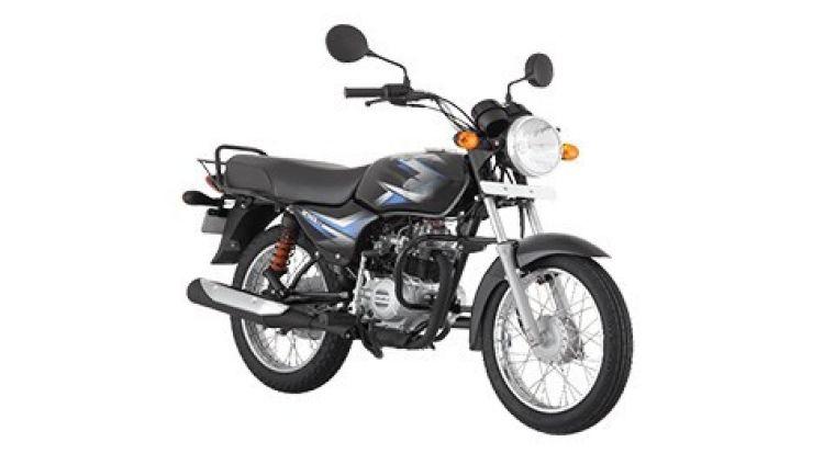Best 100cc Bikes in India - 2019 Top 10 100cc Bikes Prices - DriveSpark
