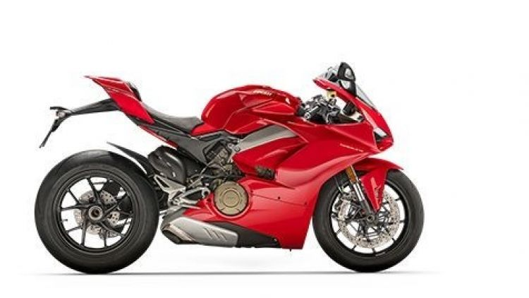 Best Superbikes in India - 2018 Top 10 Super Bikes Prices - DriveSpark