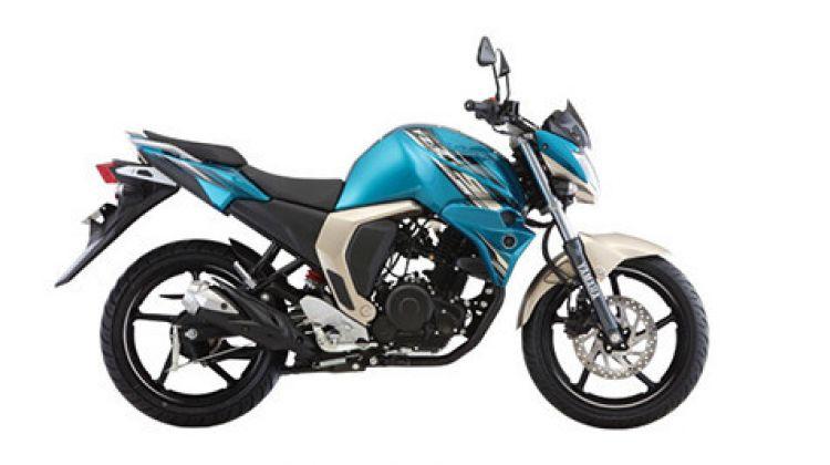 Best 150cc Bikes In India 2018 Top 10 150cc Bikes Prices