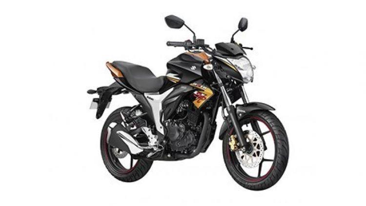 Ninja bike price in bangalore dating
