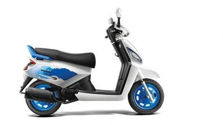 Best Scooters For Men In India 2018 Top 10 Scooters For