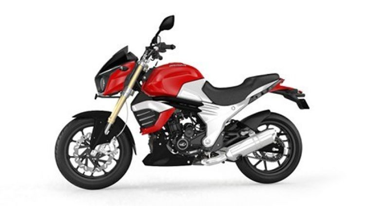 Best Bikes For Long Rides in India - 2019 Top 10 Bikes For