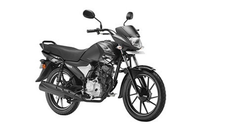 Best Low Maintenance Bikes in India - 2019 Top 10 Low