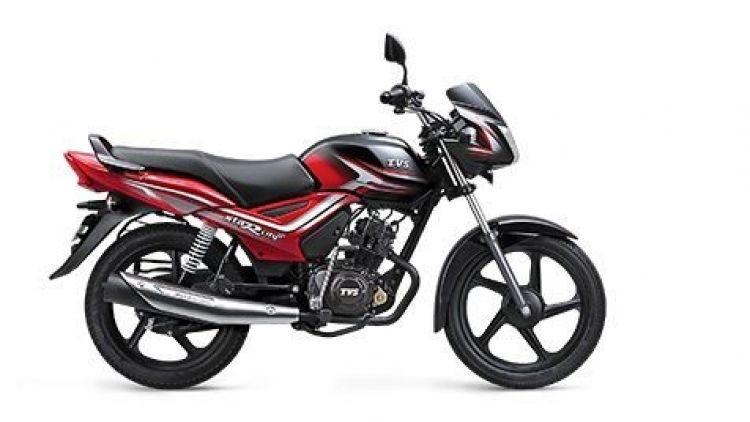 Ducati Model Comparison