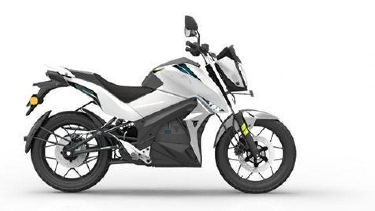 best electric bikes in india 2018 top 10 electric. Black Bedroom Furniture Sets. Home Design Ideas