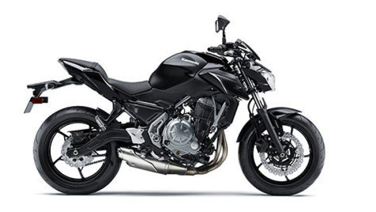 500cc to 1000cc bikes in india 2017 drivespark for Yamaha 500cc sport bikes