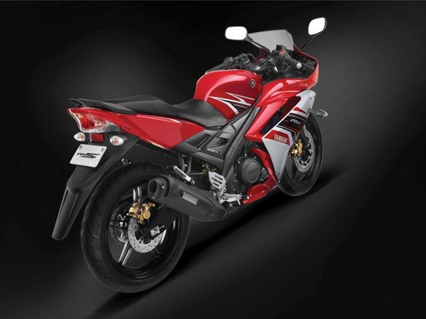 yamaha yzf r15 s price mileage specs features models drivespark