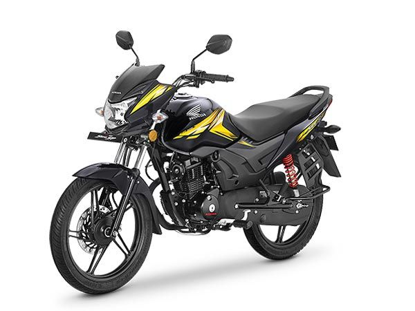 Honda CB Shine SP Verdict