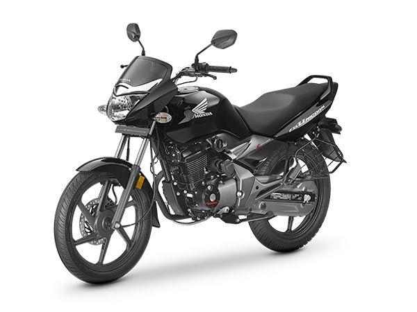 Honda CB Unicorn 150 Price, Mileage, Review, Specs ...