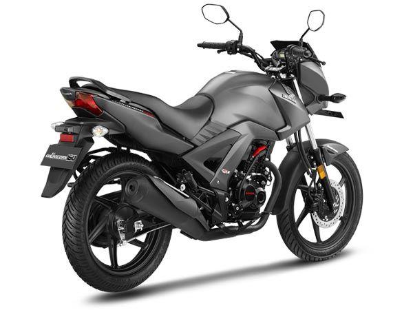 Honda CB Unicorn 160 Price, Mileage, Review, Specs ...