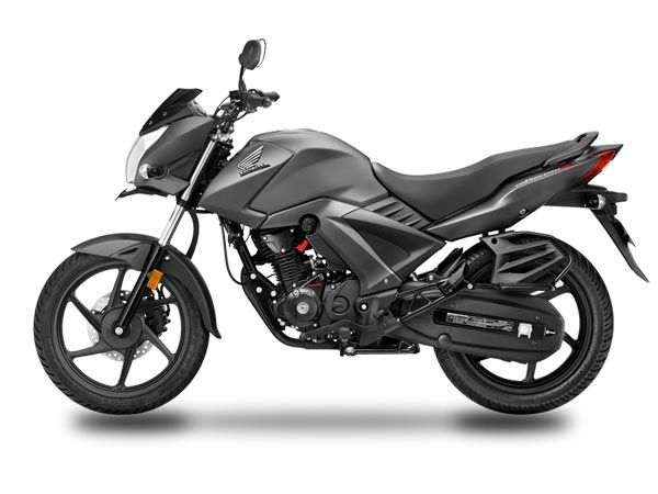 Honda Unicorn Mileage Review >> Honda CB Unicorn 160 Price, Mileage, Specs, Features, Models - DriveSpark