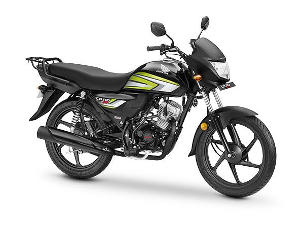 Honda CD 110 Dream Price, Mileage, Specs, Features, Models - DriveSpark