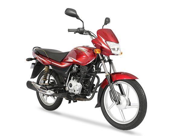 platina motorcycle photo  Bajaj Platina Price, Mileage, Specs, Features, Models - DriveSpark