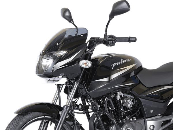Bajaj Pulsar 150 Price, Mileage, Review, Specs, Features