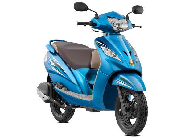 Tvs wego bike price in bangalore dating 10