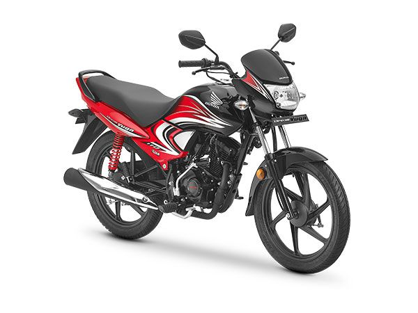 honda dream yuga price mileage specs features models