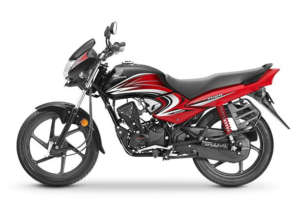 Honda Dream Yuga Price Mileage Specs Features Models Drivespark