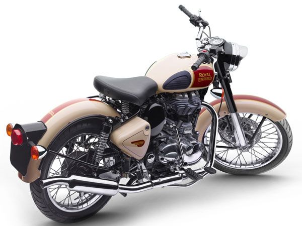 Royal Enfield Classic 500 Price, Mileage, Review, Specs, Features, Models -  DriveSpark