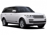 लैंड रोवर Range Rover 3.0 V6 Petrol Vogue