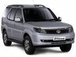Tata Motors Safari Storme VX 4x4