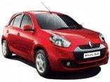 Renault Pulse RxL Petrol