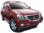Force Motors One LX ABS 7 STR