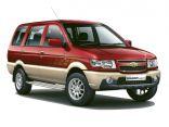 Chevrolet Tavera Neo 3 LT-7(C)-BS3