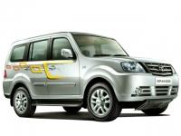 Tata Motors Sumo Grande MKii EX BS3