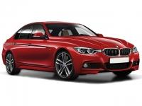 BMW 3 Series 320d Edition Sport