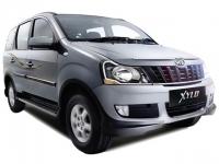 Mahindra Xylo H4 ABS Airbag BS IV