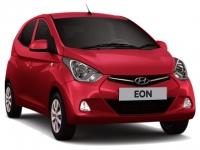Hyundai Eon Sportz