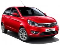 Tata Bolt XT Diesel
