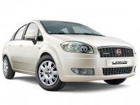 Fiat Linea Classic 1.4 L P Classic