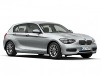 bmw 1 series price mileage specs features models drivespark. Black Bedroom Furniture Sets. Home Design Ideas