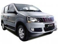 Mahindra Xylo H8 ABS Airbag BS IV