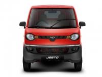 Mahindra Jeeto S6 11 BS3 1