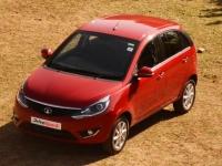 Tata Motors Bolt 1