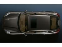 Porsche Panamera Diesel 2