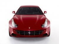 Ferrari FF 1