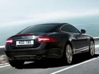 Jaguar XK RS 2