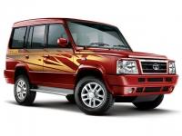 Tata Sumo Gold EX BS3 0