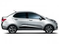 Hyundai Xcent 1.1L S (O) 0