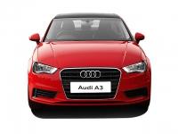 Audi A3 3.5 TDI Technology 2
