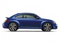 Volkswagen Beetle 1.4 TSI 1