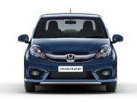 Honda Amaze 1.2 SX MT (i-VTEC) Petrol 1
