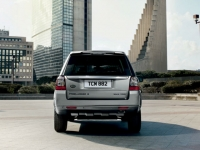 Land Rover Freelander 2 S Business Edition 2