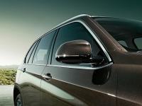 BMW X5 xDrive30d 2