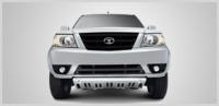 Tata Motors Xenon XT 2