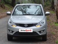 Tata Zest XTA Diesel 1