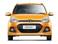 Hyundai Grand i10 Asta 1.2 Kappa VTVT AT 2